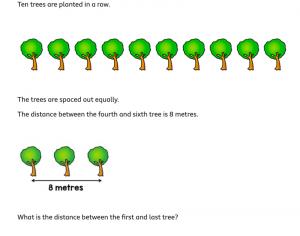 Challenge 2 maths