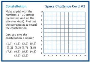 space maths1