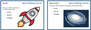 spacechallenge3