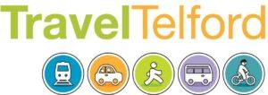 Travel Telford logo 1